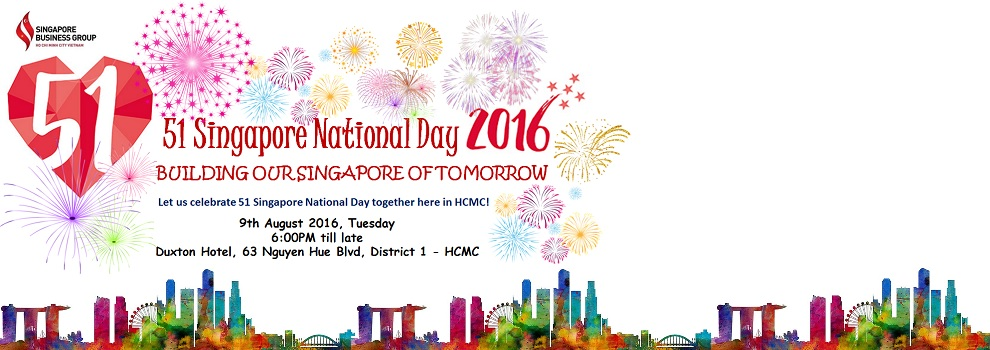 20160809 National Day Banner 990x350