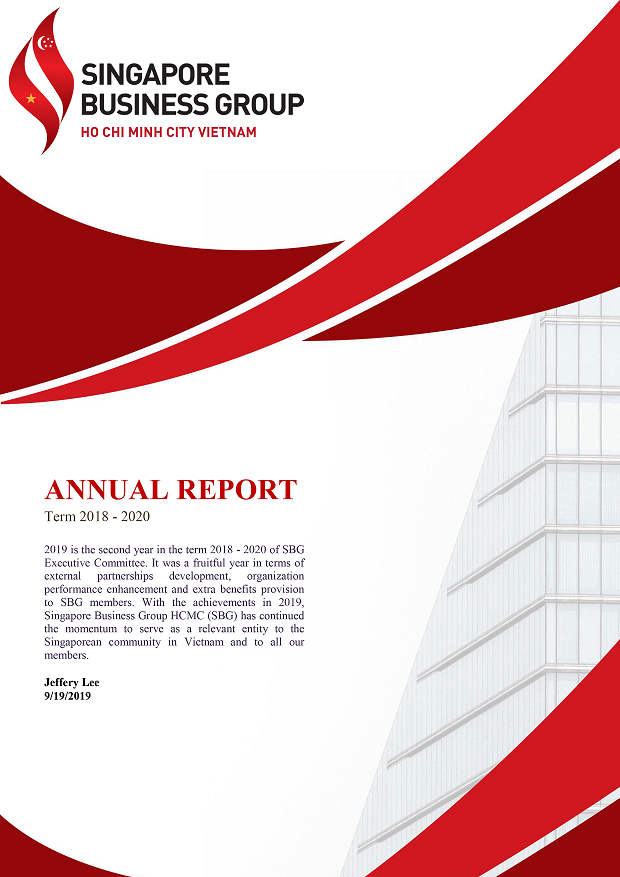 annual-financial-report-2018-2019