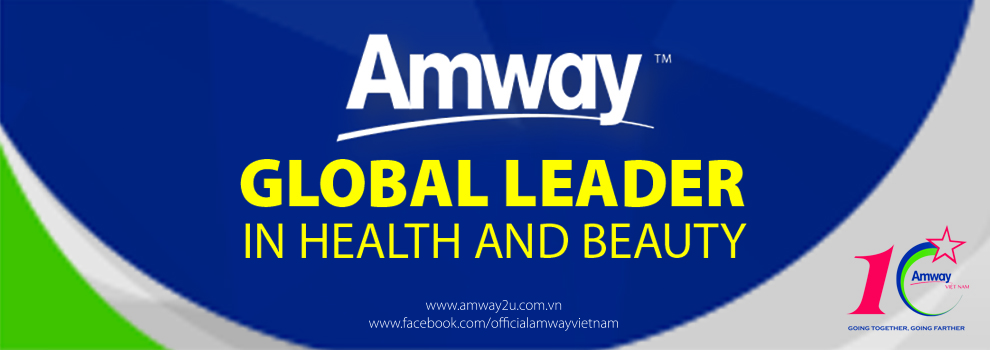 2017 NCS -Banner_Amway_990x350