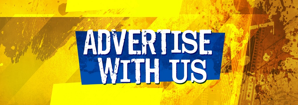 Advertise with us - homebanner 990x350