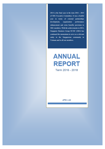 annual-financial-report-2017-2018